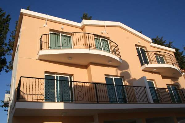 Holiday Apartments Rentals, Vacation Apartments Rentals